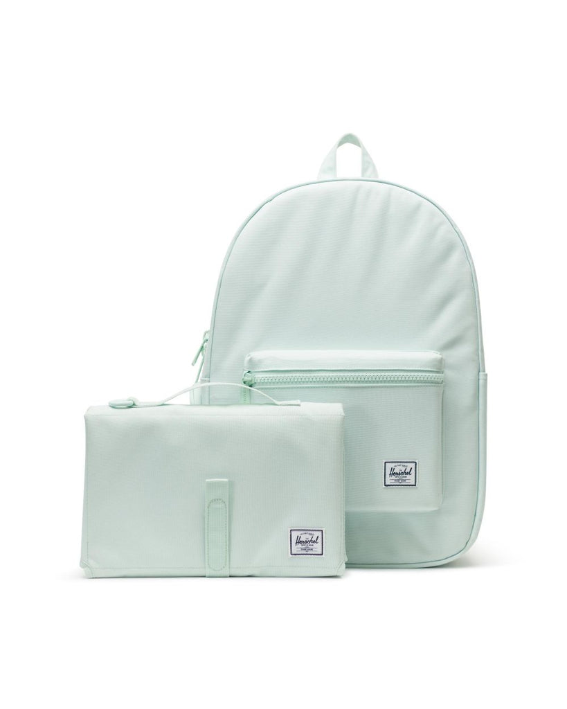 Herschel Supply Co. Sprout Settlement Backpack