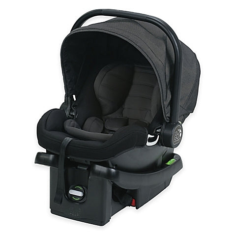 Baby Jogger City Go Car Seat