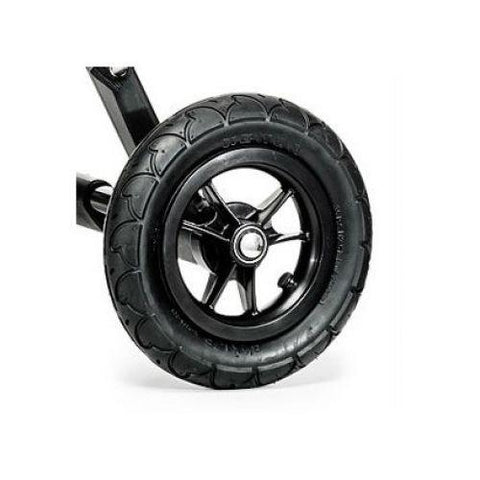 Baby Jogger City Select Replacement Wheel