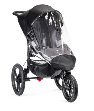 Baby Jogger Weather Shield