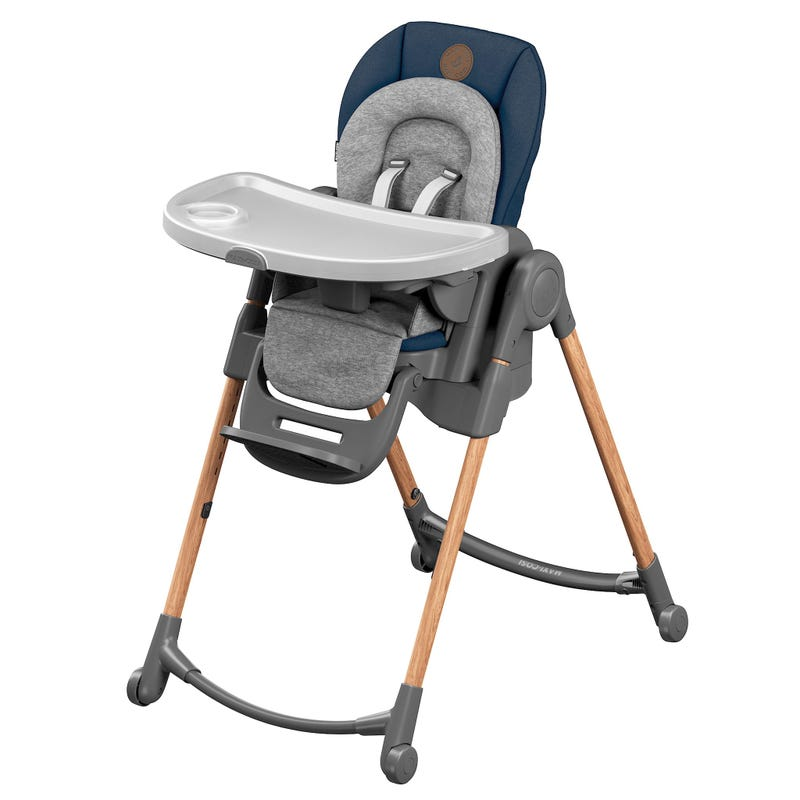 Maxi Cosi Minla 6-1 High Chair