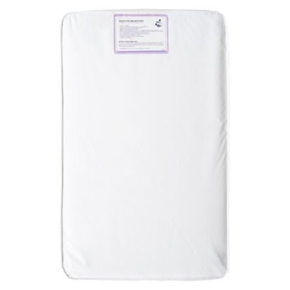 Davinci Total Coil Mini Mattress