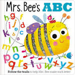 Mrs. Bee ABC
