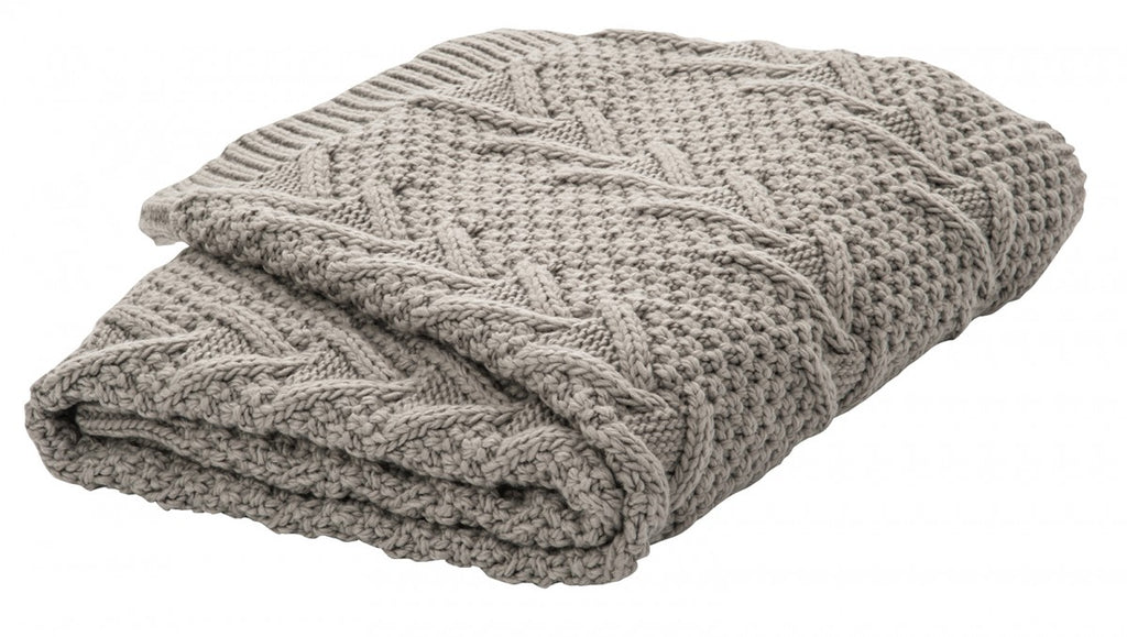 Brunelli Home Collection Throw Blankets