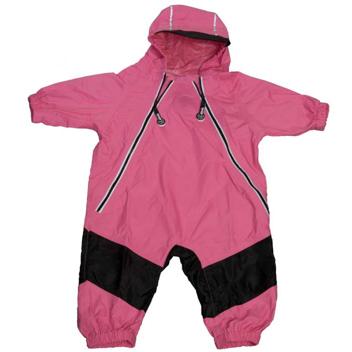 Calikids Rainsuits