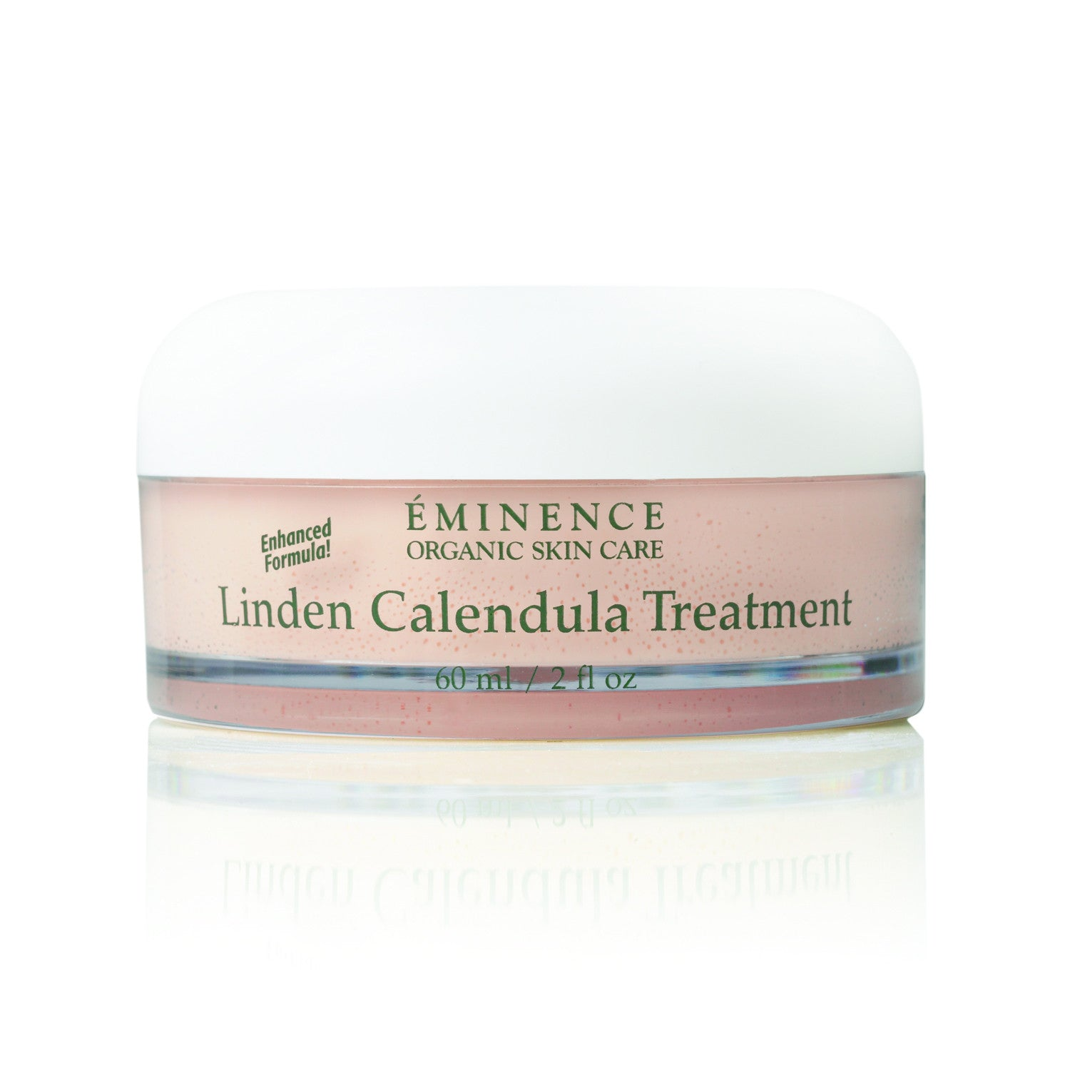 Linden Calendula Treatment