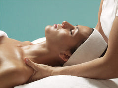 Massage Therapy Package <br>(Ottawa, Canada)