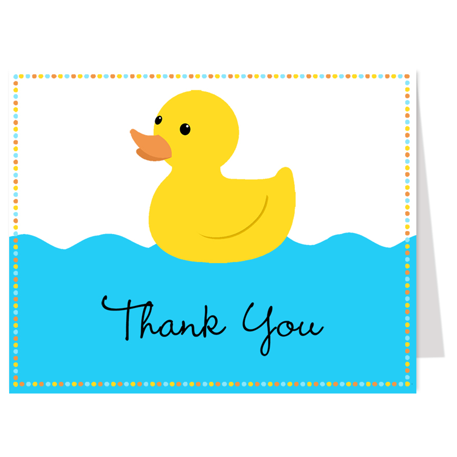 Attractive Yellow Rubber Ducky Illustration Bathtub Ideas Greenriverpedigree Info