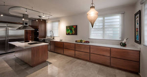 Important Factors That Make a Kitchen High-End, Part 2