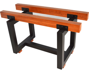 Structural Dinner Table (Original)