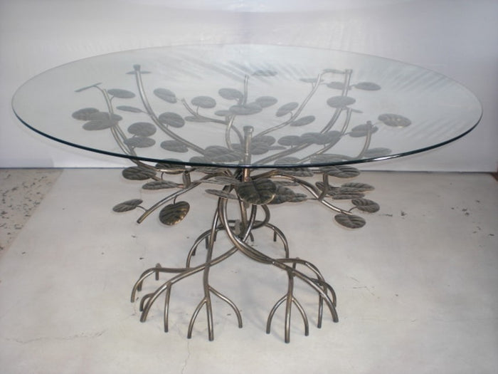Mangrove Table