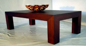 Parson Table