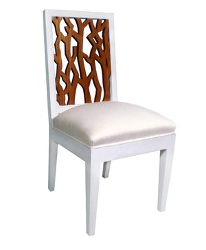 Twigs Chair
