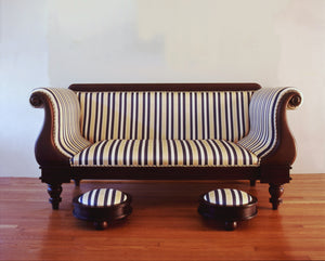 Country Club Sofa