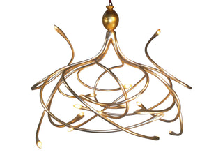 Arabesque Chandelier
