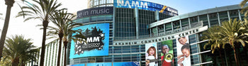 2019-NAMM-New-Products