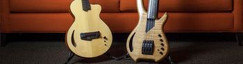 Willcox Guitars