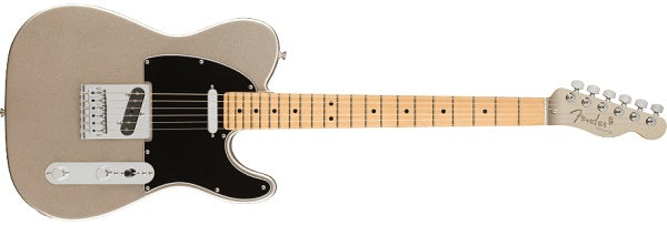 MODEL: 0147532360 75TH ANNIVERSARY TELECASTER®, MAPLE FINGERBOARD, DIAMOND ANNIVERSARY