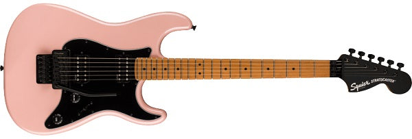 https://www.themusiczoo.com/products/squier-contemporary-stratocaster-roasted-maple-fingerboard-shell-pink-pearl