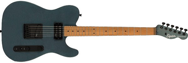 https://www.themusiczoo.com/products/squier-contemporary-telecaster-roasted-maple-gunmetal-metallic