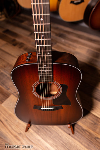Taylor 300 Series Acoustic Guitars 1