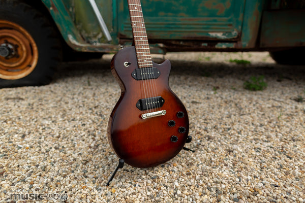 The Music Zoo is an Authorized Heritage Guitars Dealer!