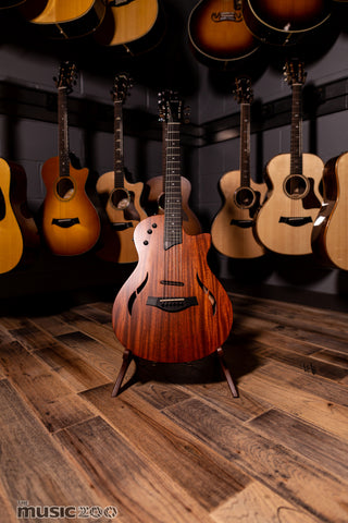 Taylor T5z Classic 1