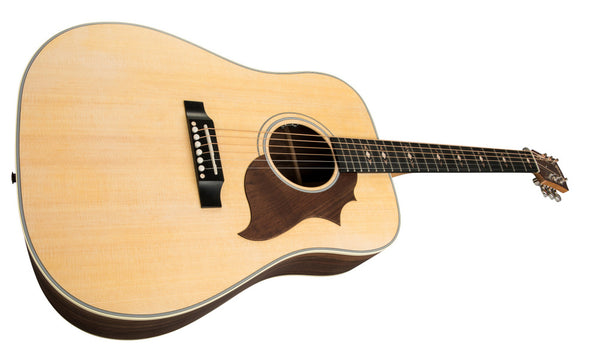 Gibson Announces 2019 Sustainable Series Acoustic Guitars