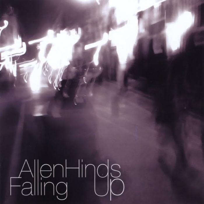 1376835721_allen-hinds-falling-up-front
