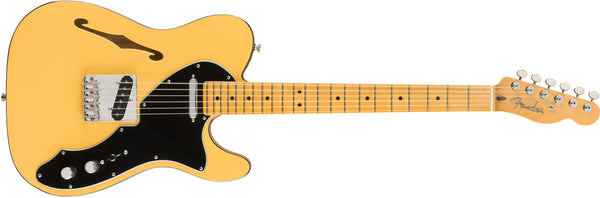 Fender Britt Daniel Telecaster - The Music Zoo