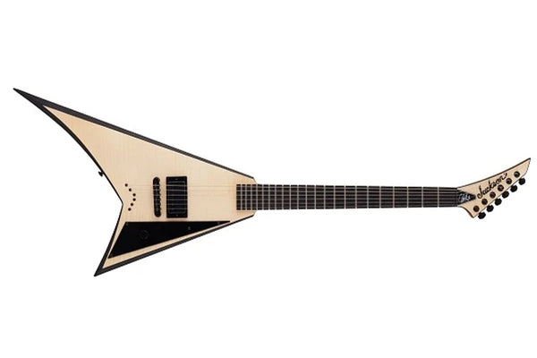 New for 2021 Jackson Pro Series Artist Signature Models Announced!