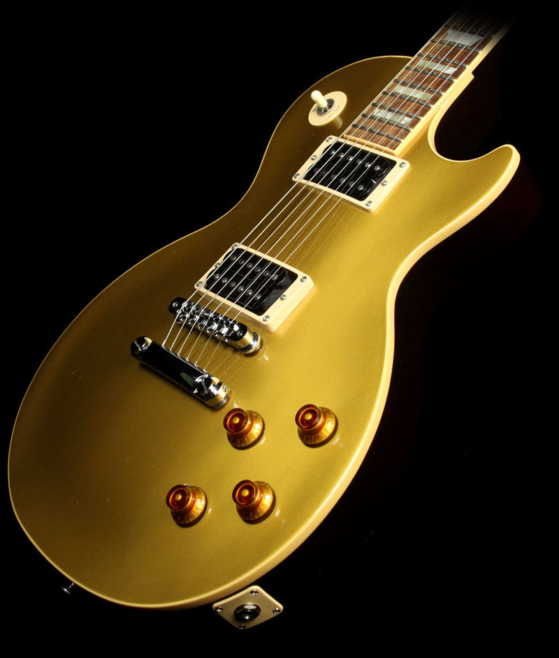 25672_Used_Slash_Les_Paul_Goldtop_1148044_1
