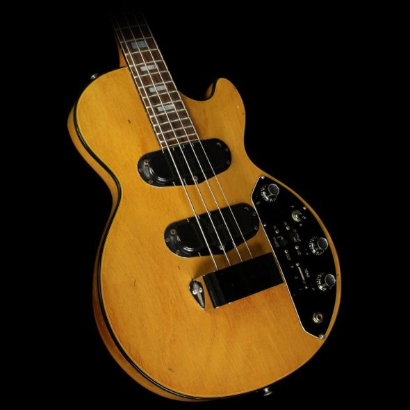 28561_used_les_paul_triumph_bass_1973_890738_1_1024x1024
