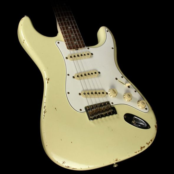 29282_used_68_stratocaster_relic_vintage_white_r38669_1_1024x1024
