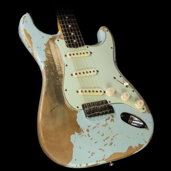 29620_used_1960_jason_smith_masterbuilt_ultimate_relic_stratocaster_sonic_blue_r56850_1_1024x1024