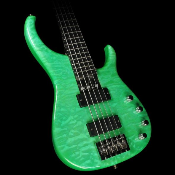 29713_used_quantum_5_string_lime_green_040116_1_1024x1024