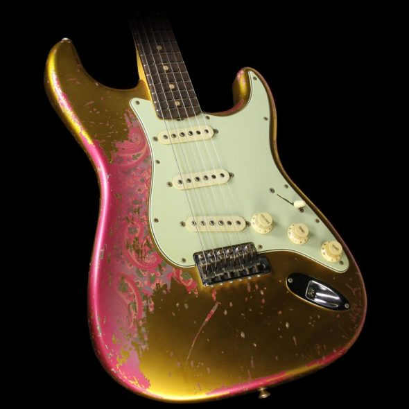 29844_used_1960_jason_smith_masterbuilt_heavy_relic_stratocaster_goldpaisley_r84811_1_1024x1024