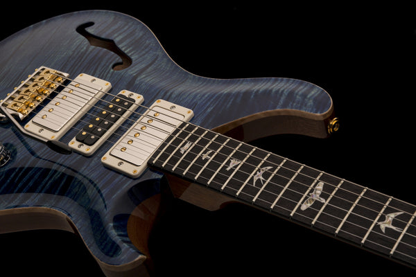 PRS Special Semi-Hollow