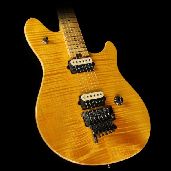 30063_used_wolfgang_special_deluxe_amber_91023321_1_1024x1024