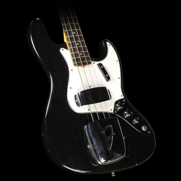 30196_used_1965_jazz_bass_black_l83284_1_1024x1024