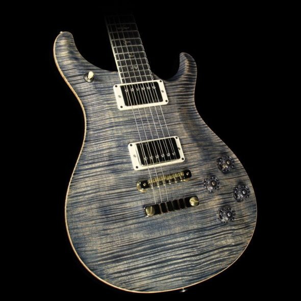 30265_used_mccarty_594_faded_whale_blue_230553_1_1024x1024