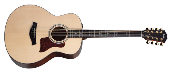 New Taylor 316e Baritone 8 String Acoustic Guitars Incoming!
