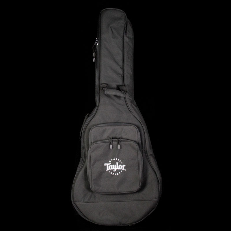 0f77fab377 Image is loading Taylor-Dreadnought-and-Grand-Auditorium-Gig-Bag-Black