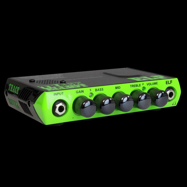 Trace Elliot ELF Bass Amp - The Music Zoo