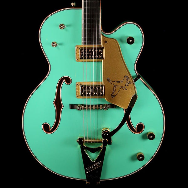 Gretsch - The Music Zoo