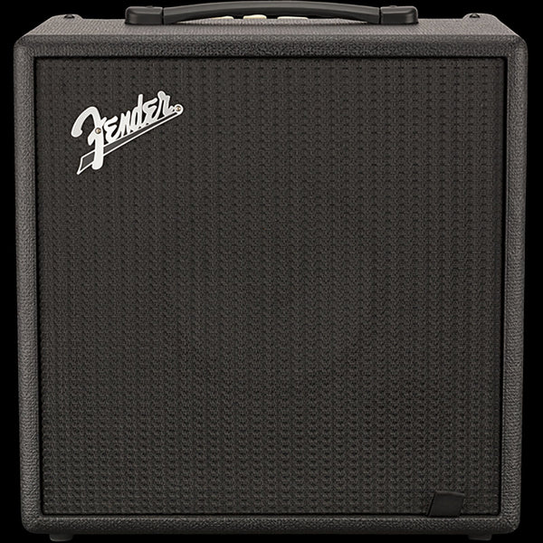Fender Rumble LT25 Bass Amp - The Music Zoo