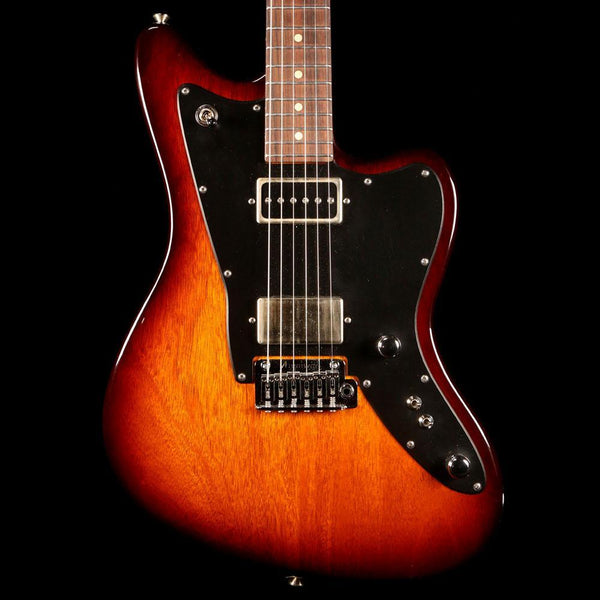 Top 10 Used Guitars of The Week Feb 15 The Music Zoo