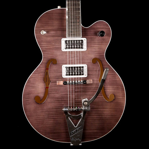 Top 10 Used Guitars In Stock At The Music Zoo April 19