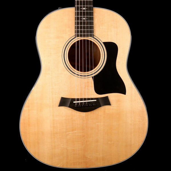Taylor 317e Grand Pacific Acoustic-Electric