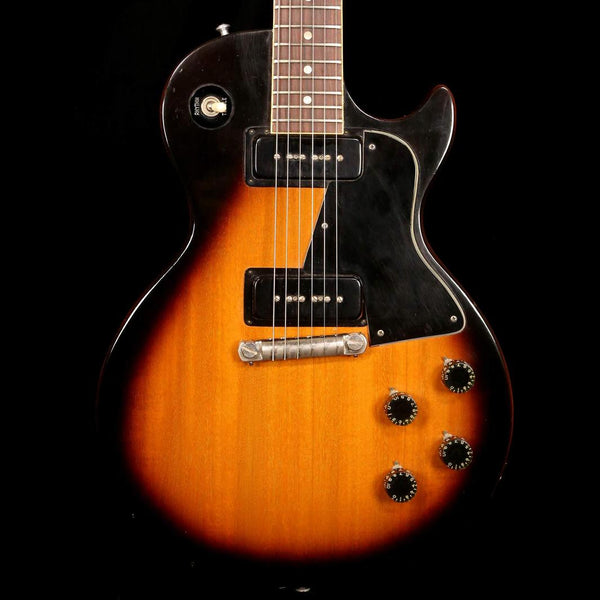Top 10 Used Guitars In Stock The Music Zoo August 23